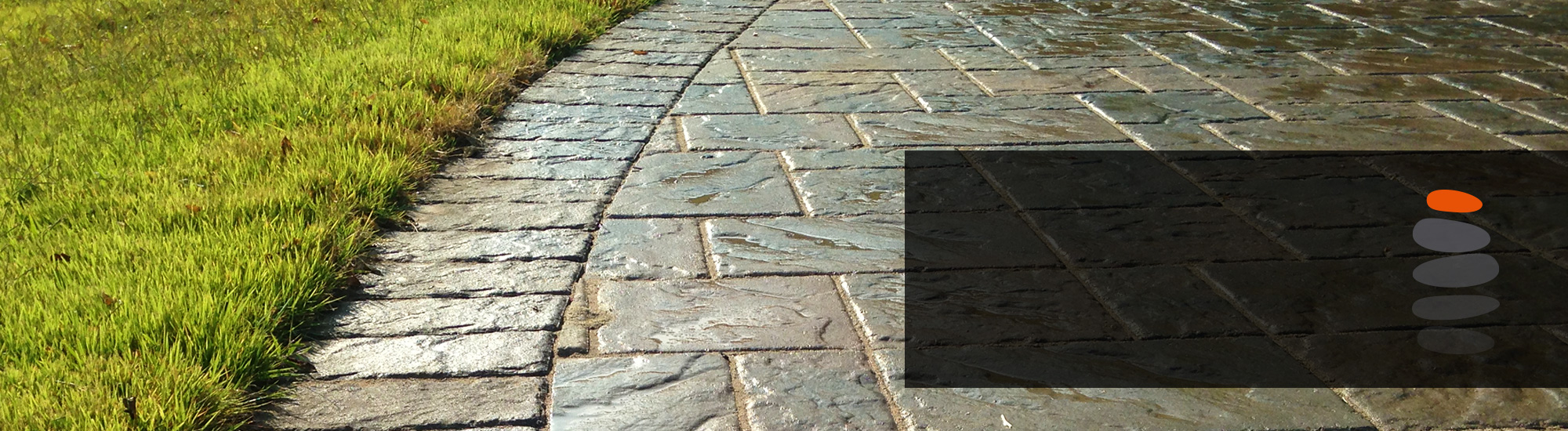 COVISFranchising_Website_Slider-2000x550-DrivewayStones